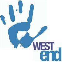 West End Cneter